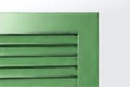 fensterladen sonnenschutz produkte fenster st ngle gmbh reutlingen ihr meisterbetrieb. Black Bedroom Furniture Sets. Home Design Ideas