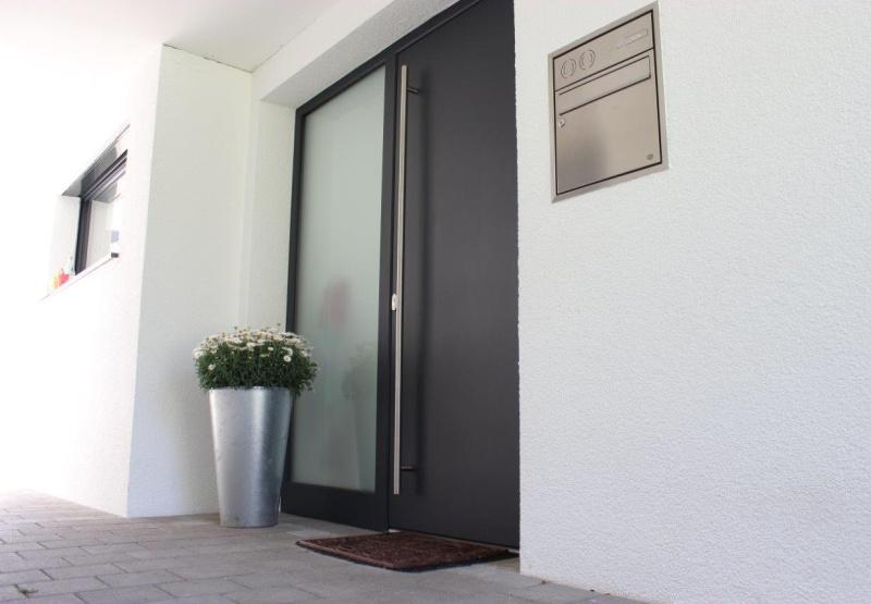 Projektreferenzen Referenzen Fenster St Ngle Gmbh
