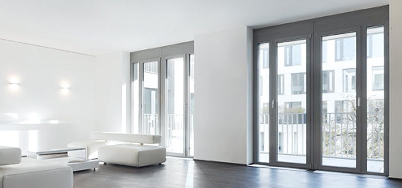 Fenster Und Türen Stuttgart aluminium fenster produkte fenster stängle gmbh reutlingen
