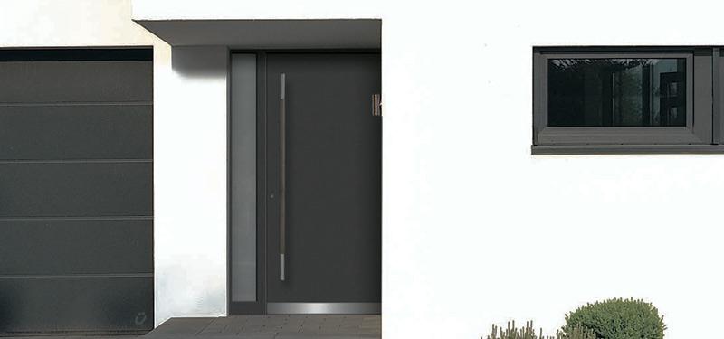 haust ren haust ren produkte fenster st ngle gmbh reutlingen ihr meisterbetrieb f r. Black Bedroom Furniture Sets. Home Design Ideas
